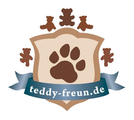 Teddy Freunde